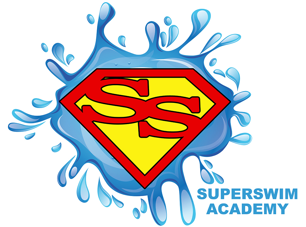Super Swim Academy – Durbanville